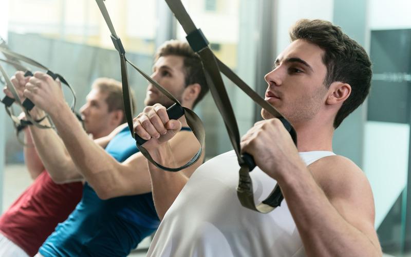 Funktionelles_Training_Gesundheitsforum