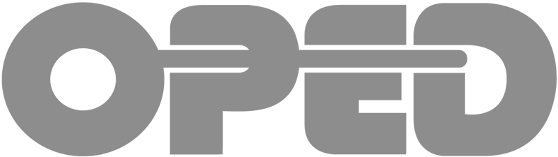 Logo_cardioscan