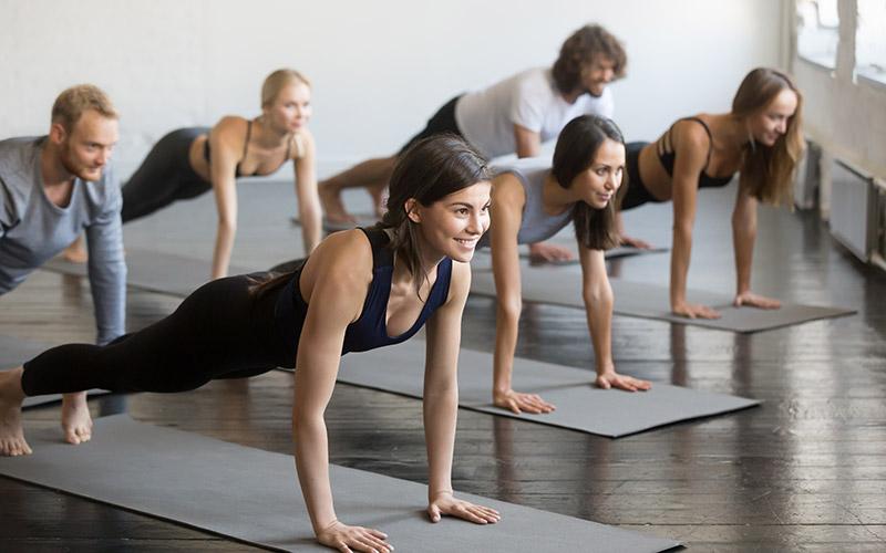 fitness-kurs-bodyworkout-gesundheitsforum-offenstetten
