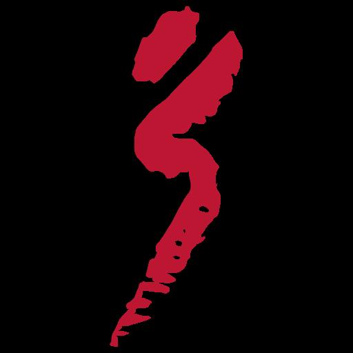 Logo-Rot-Gesundheitsforum-Offenstetten