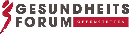 gefo-logo-webseite
