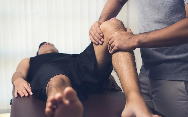 physiotherapie-gesundheitsforum-offenstetten