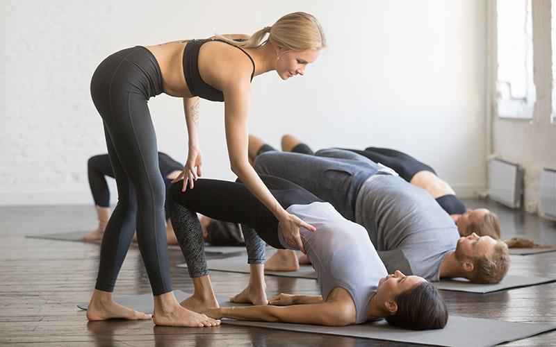 fitness-kurs-rehasport-gesundheitsforum-offenstetten
