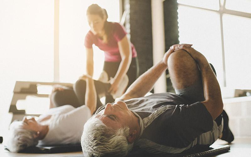 fitness-kurs-rückenfit-gesundheitsforum-offenstetten