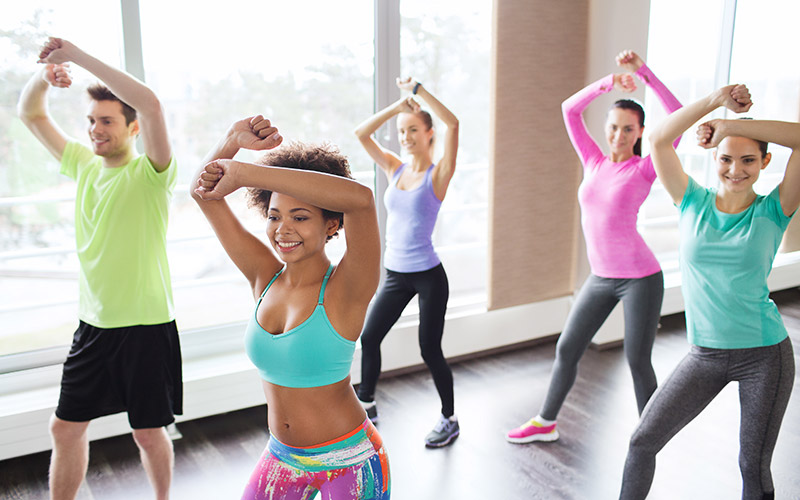 fitness-kurs-zumba-gesundheitsforum-offenstetten