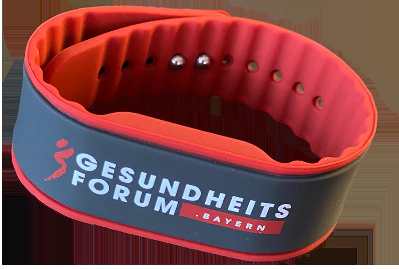 Transponder-Armband